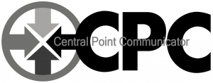 Central Point Comunicator